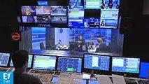 """Olivier Royant sur les 70 ans de """"Paris Match"""" : """"Le poids des mots et le choc des photos est toujours très important"""""""