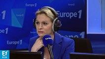 """Les Républicains : Christian Estrosi propose de """"faire appel à Nicolas Sarkozy"""" jusqu'aux municipales"""