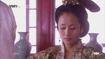 Xem Phim - Hậu Cung Tập 18 (Lồng Tiếng VTV9) - Phim Cung Đấu Hay