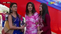 Today Full Episode || Kumkum Bhagya || 6 June - video dailymotion