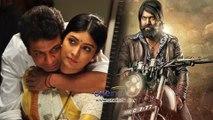 KGF Star Yash's Movie Mr And Mrs Ramachari ( Part 2 ) Yash
