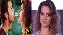 Kangana Ranaut's grand plan for her upcoming film Mental Hai Kya | FilmiBeat