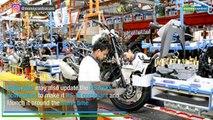 Bajaj Auto may launch NS200 FI by Diwali