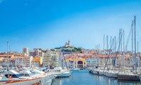 Les 10 villages à visiter dans le sud de la France