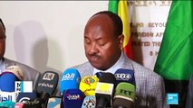 Fin de la désobéissance civile et reprise des négociations au Soudan
