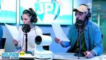 Justin Bieber Vs Tom Cruise (12/06/2019) - Les JPI du Jour