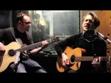 Dappled Cities – 'That Sound' (BRAG Sound Sessions)