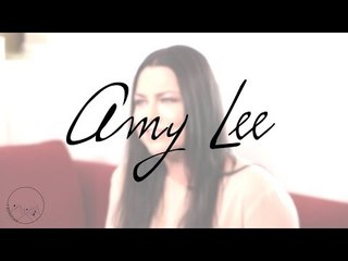 Amy Lee - Herstory // Don't Bore Us