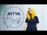 HERSTORY: AViVA