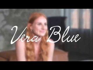 Vera Blue // Herstory