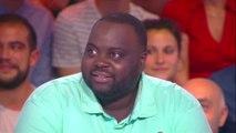 Le meilleur d'Issa Doumbia sur le plateau de Cyril Hanouna