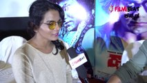 Haftha Kannada Movie : ಸಿನಿಮಾದ ಕೊನೇಯ ದೃಶ್ಯಕ್ಕೆ ನಾನೇ ಬೇಕು ಅಂತ ಕರೆದ ನಿರ್ದೇಶಕ..? | FILMIBEAT KANNADA
