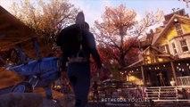 Fallout 76 : l'énorme mise à jour Wastelanders veut corriger les erreurs du lancement