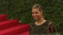 Beyonce drops 'Beyhive' merch