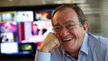 Jean-Pierre Pernaut : sans le savoir, il a changé la vie d'une téléspectatrice