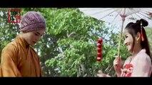 ĐỘ TA KHÔNG ĐỘ NÀNG ( Độ tôi không độ cô ấy ) _ MV 4K _ Thiên An - Nhạc Hoa Lời