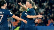Coupe du Monde féminine de la FIFA - La France doit confirmer face à la Norvège