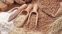 Las virtudes del salvado de trigo