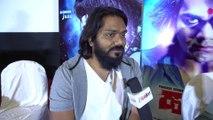 Haftha Kannada Movie : 10 ವರ್ಷ ಗಾಂಧೀನಗರದಲ್ಲಿ ಕಷ್ಟಪಟ್ಟಿದ್ದರ ಶ್ರಮ ಇದು..? | FILMIBEAT KANNADA