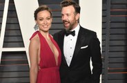 Jason Sudeikis calls out Olivia Wilde over rollercoaster scare