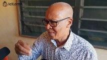 Eric Dupuy : « Je m'en fous, je n'ai pas besoin d'être maire ou conseiller municipal pour vivre »