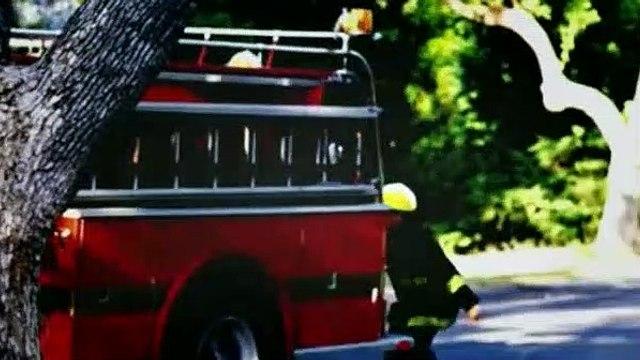 Cold Case Season 1 Episode 2 Gleen