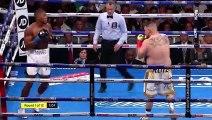 Anthony Joshua vs Andy Ruiz Jr. (01-06-2019) Full Fight 720 x 1272