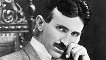 Tesla, el verdadero inventor de la radio