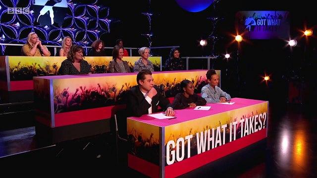 Got_What_It_Takes-s04e10-Grand_Final