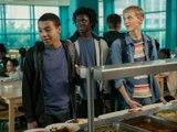La Vie scolaire: Trailer HD