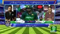 Cricket World Cup 2019 11 June 2019 Suchtv