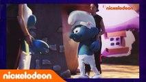 L'actualité Fresh | Semaine du 17 au 23 juin 2019 | Nickelodeon France