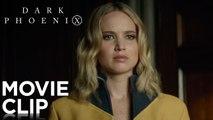 "Dark Phoenix | ""X-Women"" Clip | 20th Century FOX"