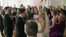 Picture Perfect Mysteries: Newlywed And Dead - Hallmark Trailer