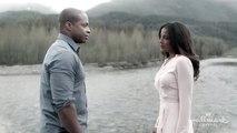 Love Take Two - Hallmark Trailer