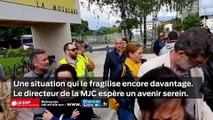 Le Zap Nouvelle-Aquitaine du 12 juin