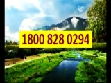KASPERSKY ANTIVIRUS Tech Support | +1-800-828-0294| KASPERSKY ANTIVIRUS Support Number