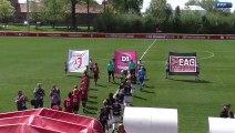 J19   LOSC Lille - EA Guingamp (1-0), le résumé