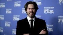Jason Reitman Released Lost Footage From Original 'Ghostbusters'