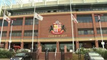Sunderland Announce The LEAVING Senior Players!
