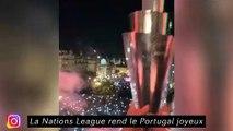 Les belges se marrent bien en sélection - Diego Costa est un vrai piote de rallye