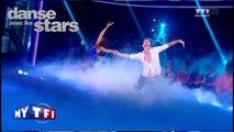 Tal et Yann-Alrick, une danse contemporaine  sur « Beau malheur » (Emmanuel Moire)