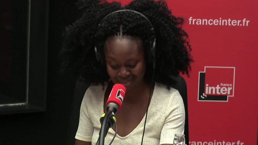 Pas facile de trouver du petit personnel valable - La chronique de Roukiata Ouedraogo