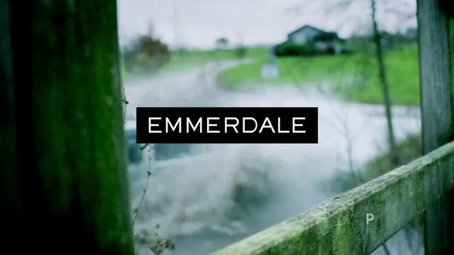Emmerdale 12th June 2019 Part 2 ||Emmerdale 12th June 2019 Part 2 ||Emmerdale 12th June 2019 Part 2 ||Emmerdale 12th June 2019 Part 2 ||Emmerdale 12th June 2019 Part 2 ||