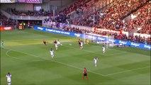 J37 EA Guingamp - Toulouse FC (2-1)  - Résumé - (EAG - TFC) _ 2014-15