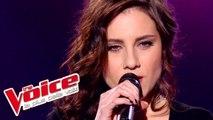 Véronique Sanson – Amoureuse | Angy | The Voice France 2016 | Épreuve ultime