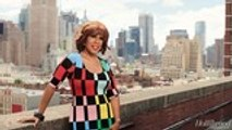Gayle King Told Oprah to Run for President Two Weeks Ago | First, Best, Last, Worst