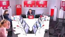 Le journal RTL de 20h du 12 juin 2019