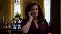 The Haves and the Have Nots Season 6 Episode 6 - On the Edge - 06 11 2019