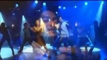"""Cheeni Kum... - Shreya Ghoshal   From """"Cheeni Kum"""" (2007) — Hindi/Movie/Bollywood/Indian"""